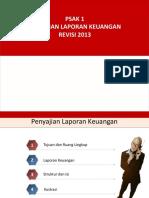 PSAK-1-Penyajian-Laporan-Keuangan-Revisi-2013-20042015.pptx