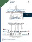 Material Teórico Módulo 1 Maltrato y Abuso .pdf
