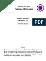 229780912-Informe-Lab-3-Fluidos.pdf