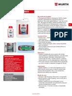 03.03.0070_Desengraxante-Dieletrico.pdf