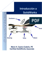 Introduccion a Solidworks.pdf