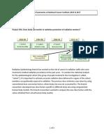 Sarah's Research Summaries at NCI Internship_V1