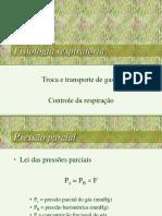 respiratorio2[1].ppt