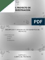 EL PROYECTO DE INVESTIGACION.pptx