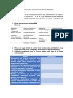 Formato9-Evaluacion de Impacto Ambiental