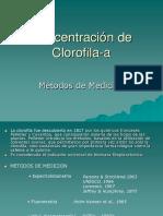 Clase 6_concentracion de Clorofila