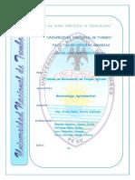 Biorreactor t. Agitado Biotacnologia-1