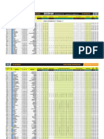 TA-ED-Regular (2).pdf