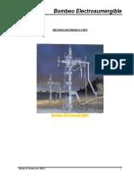 220799486-CAP-4-BES.pdf
