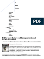 Difference Between Management and Administration _ Difference Between.pdf