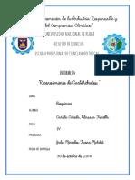 Informe_de_Reconocimiento_de_Carbohidrat.pdf
