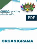 Presentaci__n1.pptx; filename*= UTF-8''Presentación1.pptx