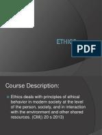 Key concepts.pptx
