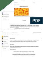 Almibar_de_durazno.pdf