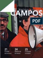Dossie Bourdieu Red.pdf