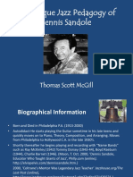 The_Unique_Jazz_Pedagogy_of_Dennis_Sand.pdf