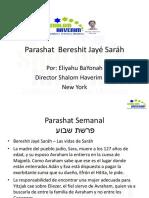 JAYEY SARAH - 2.pdf