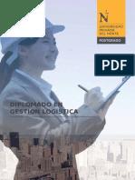 diplomado-gestion-logistica