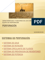 caracteristicasyfuncionamientodeloscomponentesdeunequipodeperforacioncarlosfriasfraire-130217142928-phpapp02