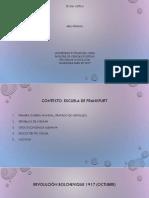 DIAPOSITIVAS ABEL.pptx