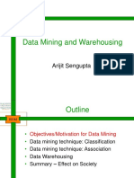 lect6a-datamining