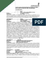 Cronicas Judiciales Mes de Enero (12)