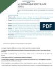 232921432-la-flor (1).docx