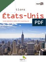 guide-Etats-Unis.pdf