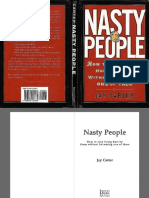 Nasty-People.pdf