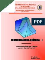 texto_tqi_2007 (1)