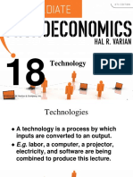 #1 Firms