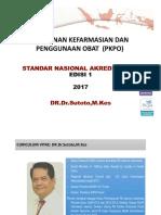 11-pelayanan-kefarmasian-penggunaan-obat.pdf