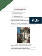 1-Informe-Viscosidad