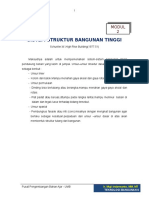 SISTEM_STRUKTUR_BANGUNAN_TINGGI.doc