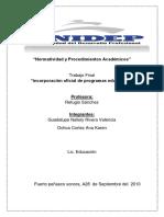 registro oficial de programas.docx