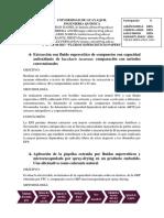 Exposicion de FSC Papers Grupal
