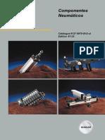 Componentes Neumáticos Parker.pdf