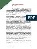 Mobiliario urbano Identidad y Modernidad en el Cusco del XXI.pdf