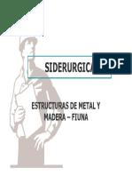 siderurgica.pdf