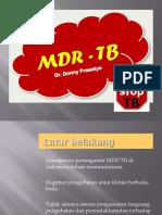 MDRku