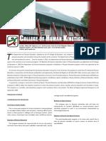 CHK.pdf