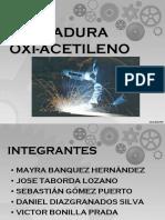 OXIACETILENO (1)