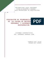 VULNERABILIDAD CASONA (2)