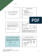 11 Programas financieros