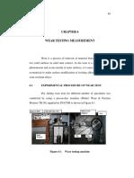 wear chapter.pdf