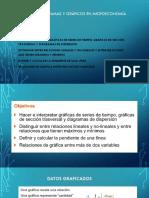 Uso de Diagramas y Graficos en Microeconomia (1)