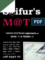 Saifurs Math by Tanbircox HD