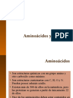 1.-Aminoácidos-proteinas.ppt