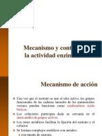 2.2-Mecanismo-enzimas.ppt