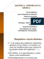 1.1-Bioquimica-introduccion.ppt